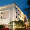 Madurai Hotel GRT-Regency