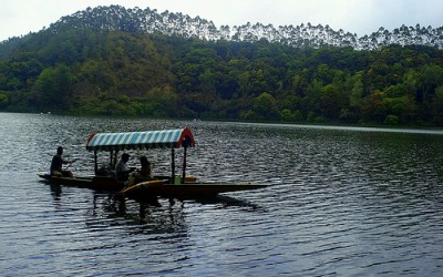 Tour Packages : Hillstation trip – Kodaikanal-Ooty-Munnar