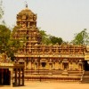 Tour Packages : Trichy, Tanjore, Kumbakonam, Chidambaram Packages