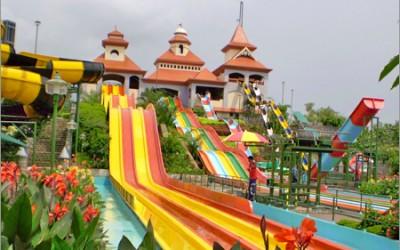 Tour Packages : Madurai, Thekkady, Munnar, Cochin Packages