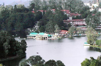 Tour Packages : Madurai-Kodaikanal
